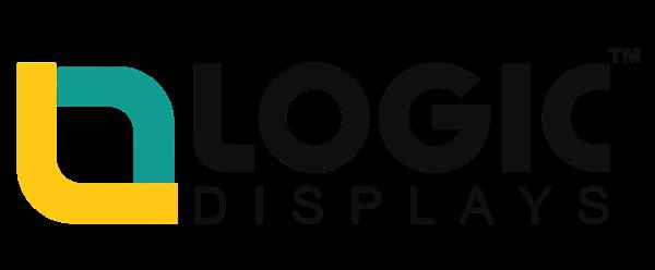 logic-displays