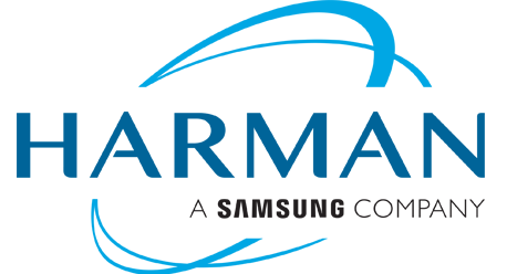 Harman-website