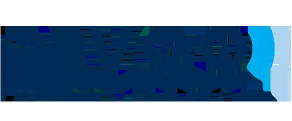 Niveo Professional
