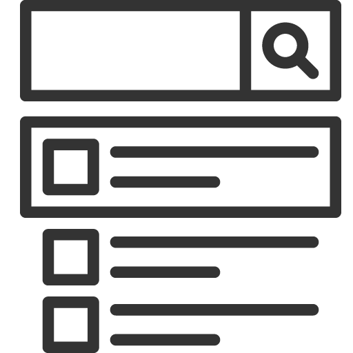 add-to-bom-black-01